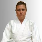 aikido-skola-vidikovac-seishin-zemun-dojo-klub