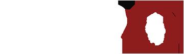 Seishin Aikido Logo
