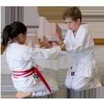 aikido-skola-vidikovac-klub-seishin-dojo-zemun