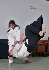 aikido-skola-vidikovac-seishin-zemun-dojo-klub 10