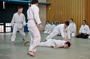 aikido-skola-vidikovac-seishin-zemun-dojo-klub 12