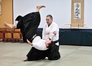 aikido-skola-vidikovac-seishin-zemun-dojo-klub 16