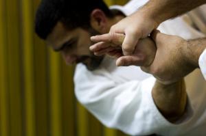 aikido-skola-vidikovac-seishin-zemun-dojo-klub 4