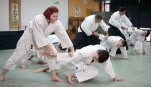 aikido-skola-vidikovac-seishin-zemun-dojo-klub 9